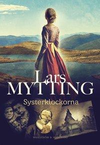 Systerklockorna av Lars Mytting